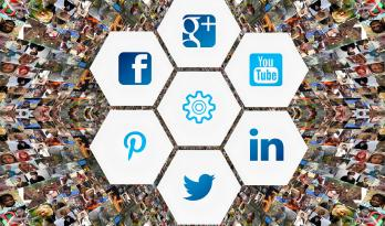 Social Network per il business: come gestire i social e pianificare strategie di marketing (seconda parte)